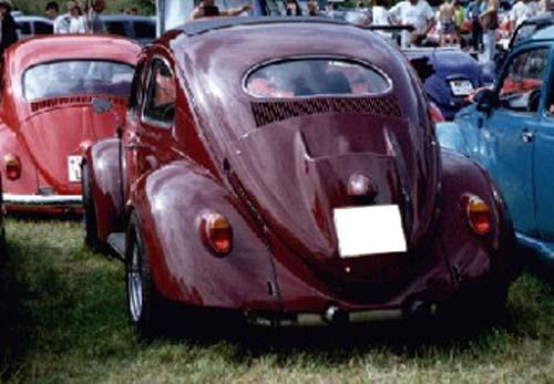 lohof-haube-vw-käfer